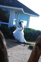 LaJolla Bride