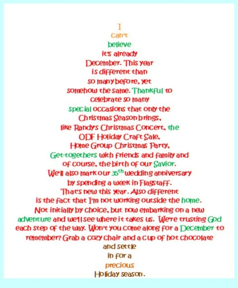 2012-01-christmas-manifesto