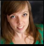 Amy T Schubert