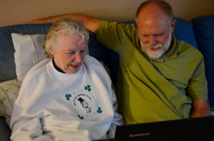 2013.03.17 St. Patrick's Day 013 (800x530)